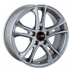 Автомобильный диск Литой LegeArtis SK23 6,5x16 5/112 ET 50 DIA 57,1 Sil