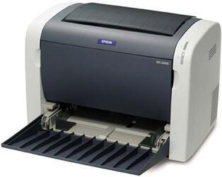 Принтер лазерный Epson EPL 6200L