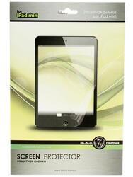 Пленка защитная для планшета Apple iPad mini