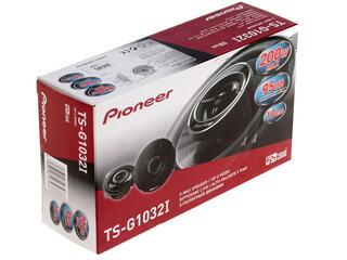 Коаксиальная АС Pioneer TS-G1032i