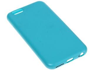 Накладка   для смартфона Apple iPhone 6