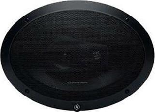 Коаксиальная АС Lightning Audio L69