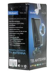 ТВ-Антенна Rolsen RDA-200