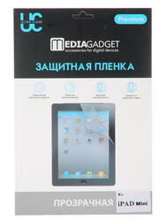 Пленка защитная для планшета iPad mini