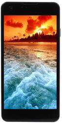 "5"" Смартфон DEXP Ixion M LTE 5 8 Гб оранжевый"