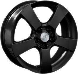Автомобильный диск литой Replay GN26 6,5x16 5/105 ET 39 DIA 56,6 MB