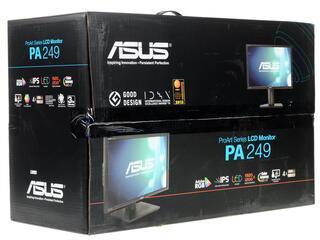 """24.1"""" Монитор ASUS PA249Q"""