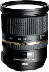 Объектив Tamron SP 24-70mm F2.8 Di VC USD