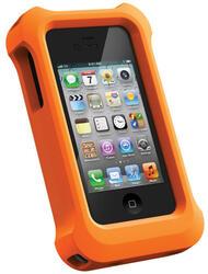 Накладка  LifeProof для смартфона Apple iPhone 4/4S