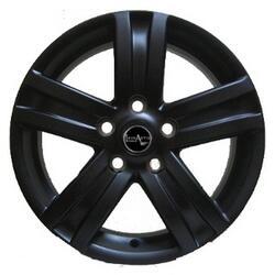 Автомобильный диск Литой LegeArtis TY42 6,5x16 5/114,3 ET 45 DIA 60,1 MB