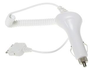 Автомобильное зарядное устройство Partner iPhone4