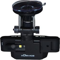 Видеорегистратор xDevice BlackBox-48