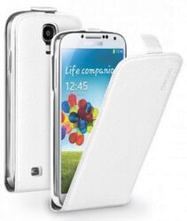 Флип-кейс  Deppa для смартфона Samsung Galaxy S4