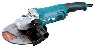 Углошлифовальная машина Makita GA9050