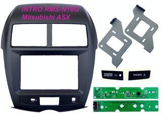 Переходная рамка Intro RMS-N16G