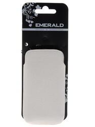 Футляр  Emerald для смартфона Samsung Galaxy S4