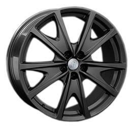 Автомобильный диск литой Replay INF13 9,5x21 5/114,3 ET 50 DIA 66,1 HPB