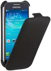Флип-кейс  iBox для смартфона Samsung Galaxy S4