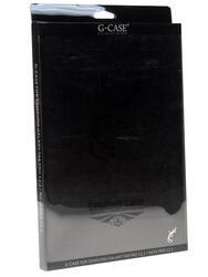 Чехол-книжка для планшета Samsung Galaxy Tab Note Pro, Samsung Galaxy Tab Pro 12.2 черный