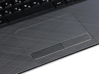 """15.6"""" Ноутбук HP 15-r266ur серый"""