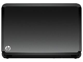 "15.6"" Ноутбук HP Pavilion g6-2356er"