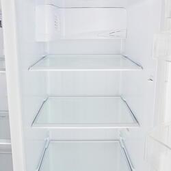 Холодильник Shivaki SHRF-595SDW белый