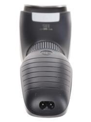 Машинка для стрижки Philips HC5410/15