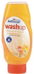 Чистящее средство Astonish 29910