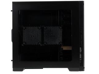 Корпус Corsair Carbide Series 300R черный