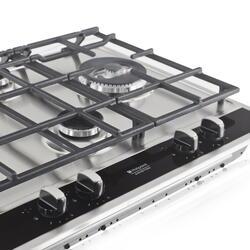 Газовая варочная поверхность Hotpoint-Ariston PK 640 RL