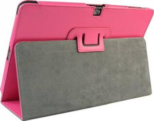 """10"""" Чехол IT Baggage для Acer A510/A701, искус. кожа, розовый (ITACA5102-3)"""