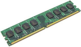 Память DIMM 2048Mb DDR2 800MHz