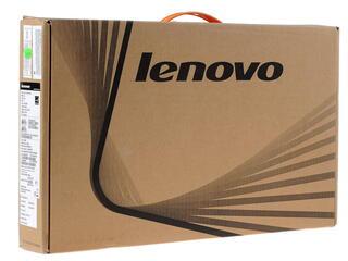 "15.6"" Ноутбук Lenovo G500"