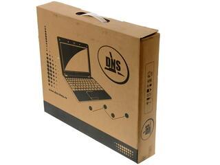 "15.6"" [Office] Ноутбук DNS (0133839) (HD)"