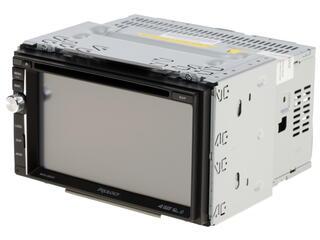 Автопроигрыватель Prology MDN-2820T
