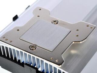 Система охлаждения DEEPCOOL V95