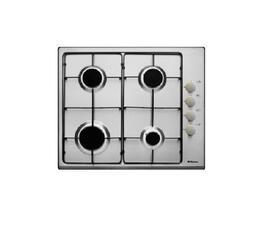 Газовая варочная поверхность Hansa BHGI63100015
