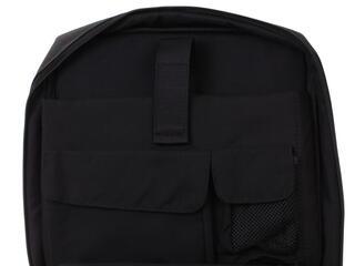 Сумка Acme PEAK Messenger bag + Backpack