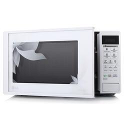Микроволновая печь LG MS-2043DAC белый