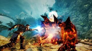 Игра для ПК Risen 3: Titan Lords