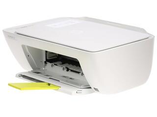 МФУ струйное HP Deskjet 2130 All-in-One