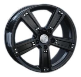 Автомобильный диск литой Replay VV62 8x18 5/130 ET 53 DIA 71,6 MB