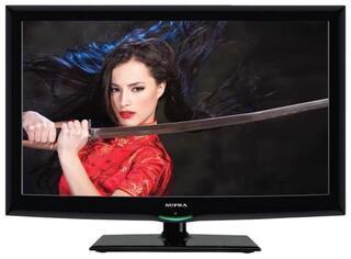 """Телевизор LCD 19"""" (48 см) Supra STV-LC19390W"""