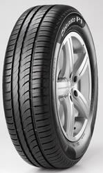Шина летняя Pirelli Cinturato P1