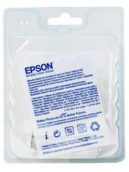 Картридж струйный Epson T08164