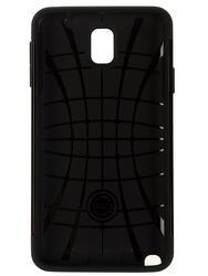Накладка  SGP для смартфона Samsung Galaxy Note 3 N9000