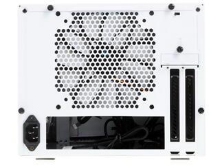 Корпус Fractal Design Node 304 белый