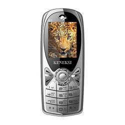 Сотовый телефон Keneksi Q3