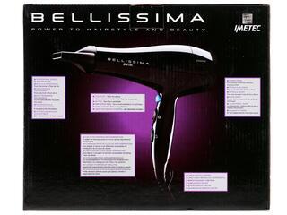 Фен Imetec Bellissima 11072N
