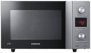 Микроволновая печь Samsung CE117PTR-X